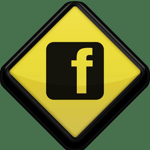 CAMPZ Adventure Facebook