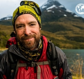 Team Expedition through Chilean Patagonia; Mountain Climbing Expedition; Kayak Expedition; Bike Expedition; Trekking; Team NorCal Odyssey; Patagonian Expedition Race 2016 in Patagonia, Chile