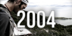 2004-copy