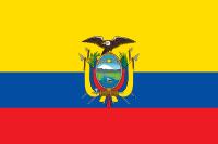 EcuadorFlag