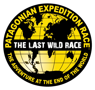 Patagonian Expedition Race Logo Last Wild Race