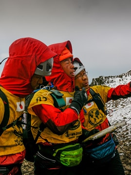 Team East Wind Patagonian Expedition Race 2016 PERvertical189