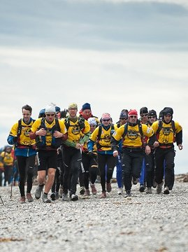 Patagonian Expedition Race 2016 PERvertical77