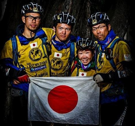 Team East Wind PER