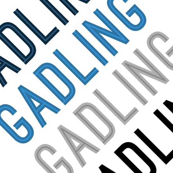 Gadling