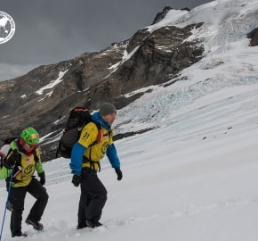 Team Expedition through Chilean Patagonia; Mountain Climbing Expedition; Trekking; Team GODZone Adventure Addicts; Patagonian Expedition Race 2016 in Patagonia, Chile