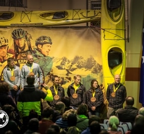 Team Expedition through Chilean Patagonia; Mountain Climbing Expedition; Kayak Expedition; Bike Expedition; Trekking; Team GODZone Adventure Racing; Team Merrell Adventure Addicts; Patagonian Expedition Race 2016 in Patagonia, Chile