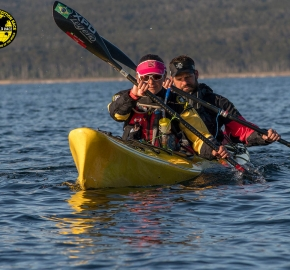 Expedition through Chilean Patagonia; Bike Expedition; Patagonian Expedition Race 2018 in Patagonia, Chile; The Last Wild Race; Must-do International Adventure Race