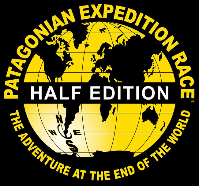Logo Half PER