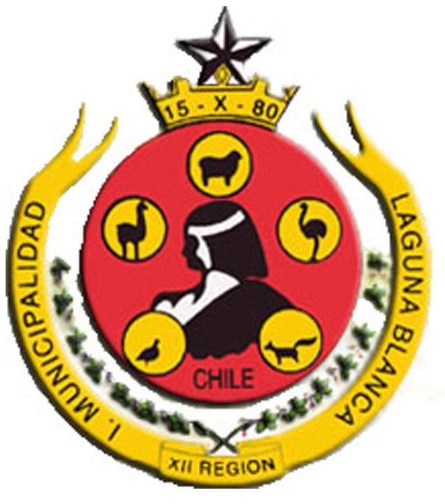 Municipalidad Laguna Blanca