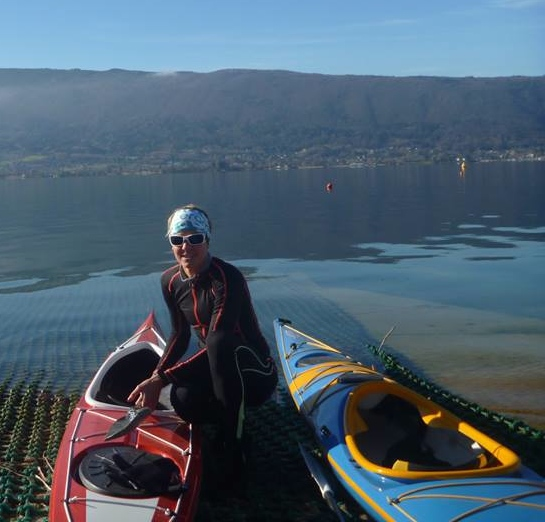 Patagonia 4 Barth 2016