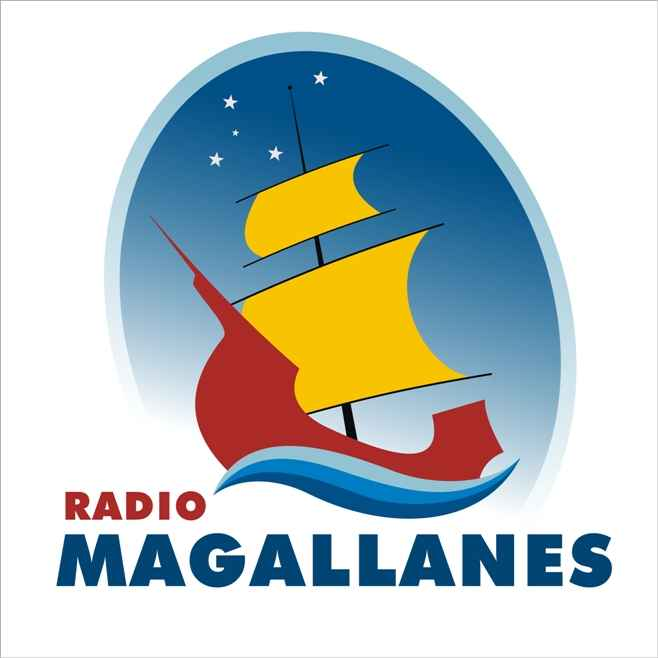 Radio Magallens