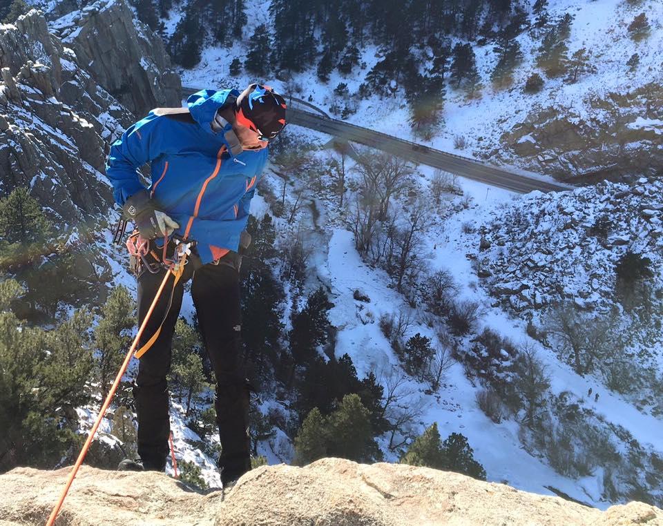 Sherpa PER 2016