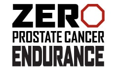 Zero Prostate Cancer Endurance